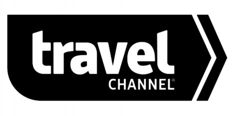 https://sarahfunky.com/wp-content/uploads/2020/09/Travel-channel-2-logo.jpg